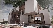 Casa minimalista blender + ue4-captura06.jpg