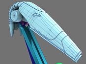 Battle Droid-battle_droid_wip_67_wire.jpg