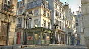 Trazos Gallery-paris.jpg