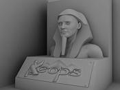 Hola a todos as, a ver si aprendo algo aki   -keops-final-render2.jpg