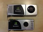 Vendo Quadro fx 4800 y Quadro fx 3700-image.jpeg