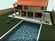 Casa Con Vray-c8.jpg
