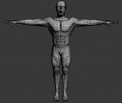 Humano masculino musculado-11.jpg