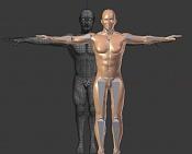 Humano masculino musculado-figura11.jpg