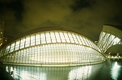 Fotos Urbanas-hemisfasric_noche2.jpg