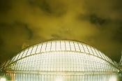 Fotos Urbanas-hemisfasric_noche.jpg