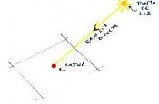 Parámetros de render vray y funcionamiento de gi-luzdirecta.jpg