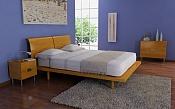 Dormitorio a partir de foto-dormitorio-foto06-version-azul.jpg
