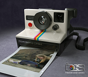 Polaroid land camera-polaroid-lan-camara.png