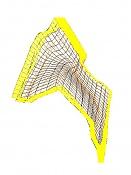 solidificar mallas-vol2-model.jpg