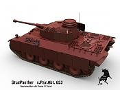 Una de Blindados-panzer2.jpg