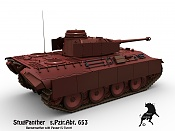 Una de Blindados-panzer8.jpg