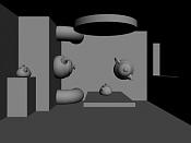 Laboratorio de pruebas: Mental Ray-scene_start.jpg