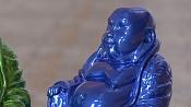 Buddhas-dsc00240.jpg
