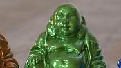 Buddhas-dsc00241.jpg