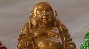 Buddhas-dsc00242.jpg