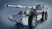 artilleria autopropulsada G6 ''Rhino''-g6-rhino000.jpg