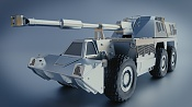 Artilleria autopropulsada g6 Rhino-g6-rhino000.jpg