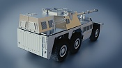 artilleria autopropulsada G6 ''Rhino''-g6-rhino001.jpg