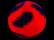 Materiales dobles formando una animación-bola.jpg