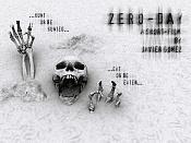 zero-day-portada.jpg