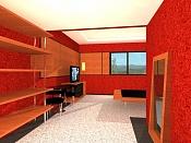 habitacion con vray-habitacion5-copy.jpg