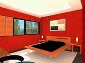 habitacion con vray-habitacion6.jpg