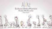 Alike de Daniel Martinez Lara y Rafa Cano-alike-online-premiere.jpg