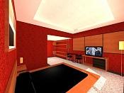 habitacion con vray-habitacion8.jpg