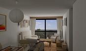 Edificio de apartamentos-lys-derqui-interior1.jpg