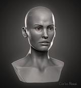 Cabeza mujer-headfemale.jpg