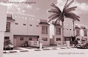 Casas   Los Mezquites    Propuesta 2 -los-mez2-final-foro-sp.jpg
