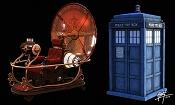 Viajeros del tiempo-timemachines.jpg