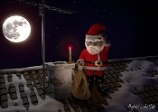 Sorpresa navideña-felicitacion-navidad-2016_0.jpg