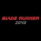 Blade runner 2049-mv5bmtyxotg4mdeznf5bml5banbnxkftztgwodu5njg4mdi-._v1_.jpg