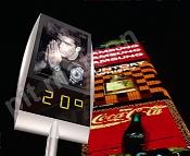 Marca agua_Caso Practico-reloj_urbano_02.jpg