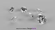 Diamantes   mental ray + maya   by tc-proyecto-sin-titulo-15.jpg