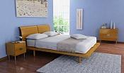 Dormitorio a partir de foto-dormitorio-foto12-azul.jpg
