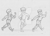 Dibujos a partir de siluetas-naruto_keyframe_pose_by_seinick-d65avnp.jpg