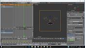Guardar animación de textura en blender-dopesheet.png
