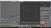 Guardar animación de textura en blender-actioneditor.png