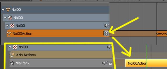 Guardar animación de textura en blender-stript2.jpg
