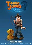 Tadeo Jones 2 :: El Secreto del Rey Midas-tadeo-jones-2-696x994.jpg