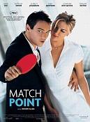 Match Point:  Que revista trae el cartel -grande97917.jpg