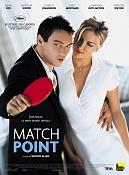 Match Point:  Que revista trae el cartel -grande28004.jpg