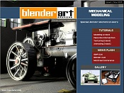 Blenderart magazine n1-blenderart.jpg