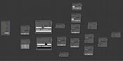 Problema con escala texturas procedurales-nodos-poliestireno.png