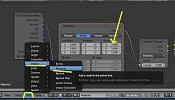 Problema con escala texturas procedurales-vector.jpg