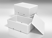 Problema con escala texturas procedurales-caja-347x224x130.png