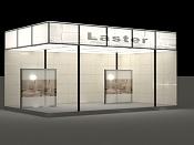 Biblioteca Vray-prueba-poliet2.jpg